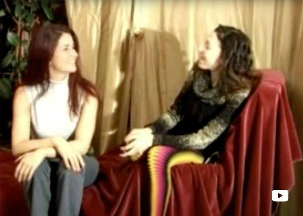 2007_en_argentine_nous_t_attendons_mon_amour_interview_une