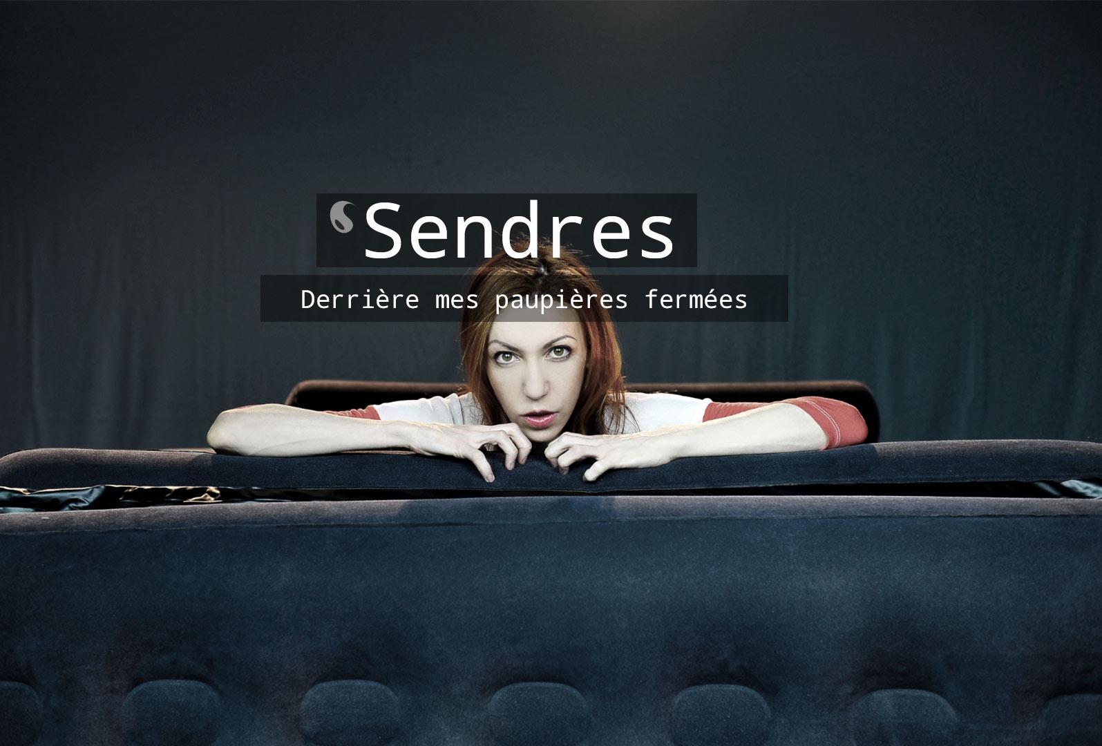 Sendres