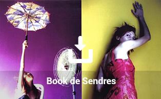 Book de Sendres