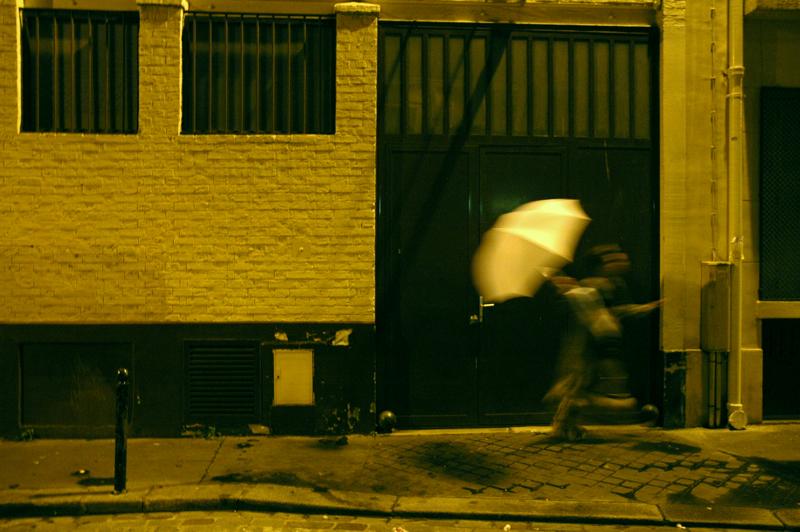 2007_en_argentine_nous_t_attendons_mon_amour_002