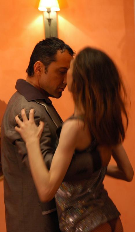 2007_en_argentine_nous_t_attendons_mon_amour_011