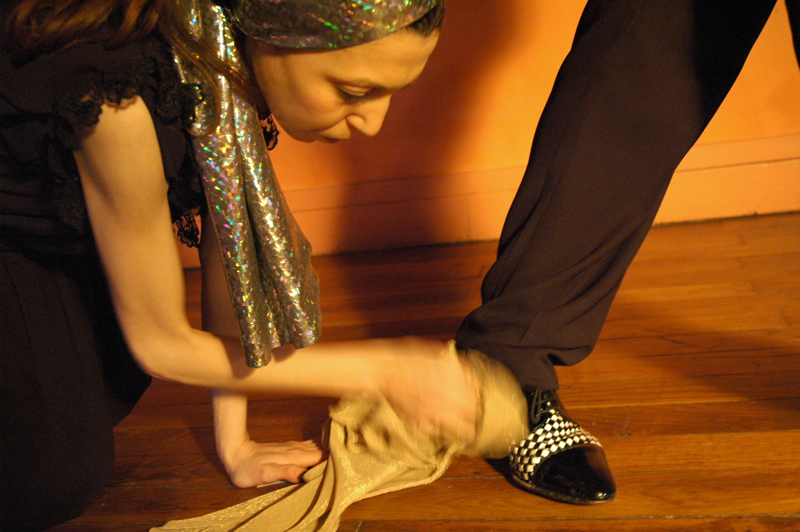 2007_en_argentine_nous_t_attendons_mon_amour_023