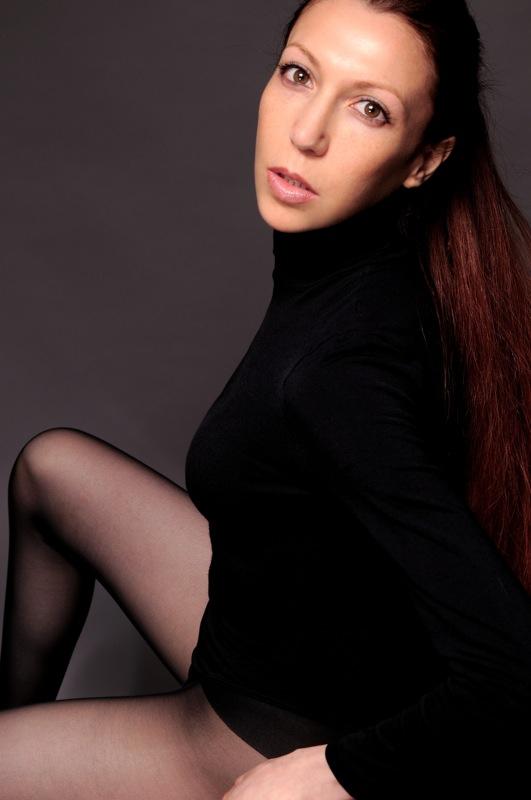 2011_portrait_vdm_001
