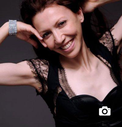 2011_portrait_vincent_de_marly_004_une