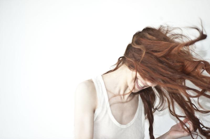 2012_artistique_cn_019