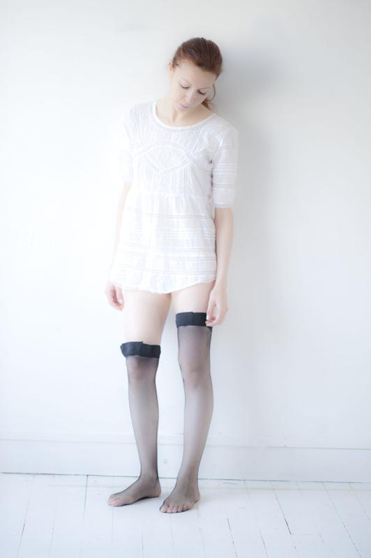 2012_artistique_cn_048