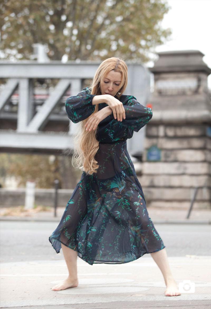 franck_mura_0000_sendres-danse-une