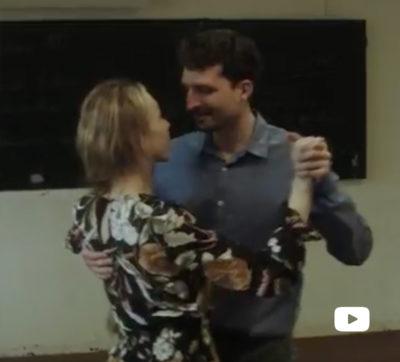 sendres-un-tango-pour-etre-francaise-une