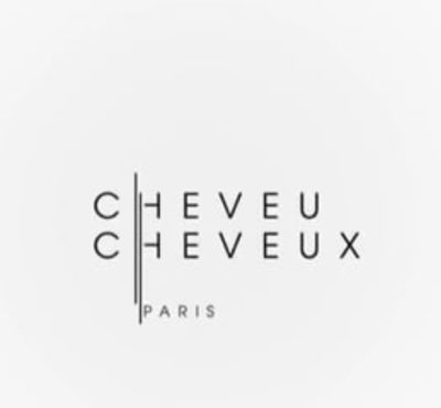 clip_cheveu_cheveux_une_02