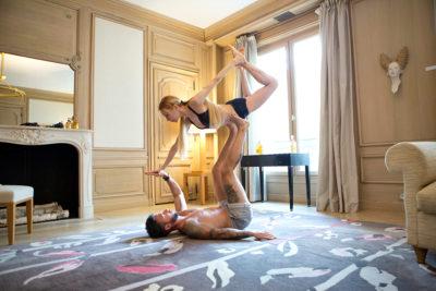 sendres-yoga-guerlain_frank-mura_00001