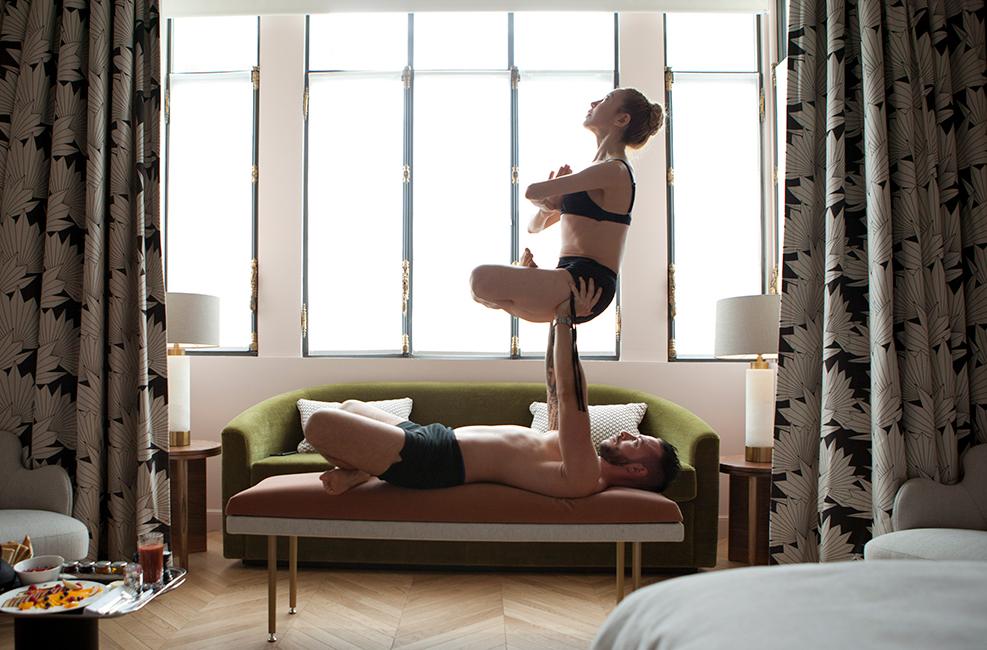 sendres-yoga-hgp_frank-mura_00001