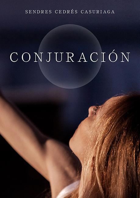 affiche_conjuracion